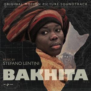 Bakhita (Original Soundtrack from