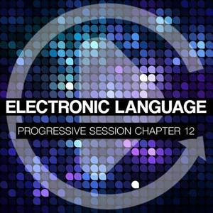 Electronic Language - Progressive Session Chapter 12