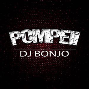 Pompeii (Reloaded)