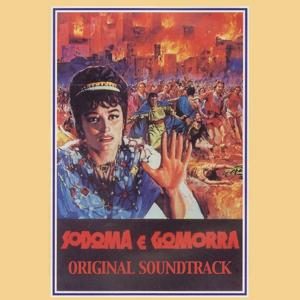 Sodoma e Gomorra (From 'Sodoma e Gomorra')