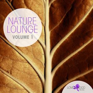 Nature Lounge
