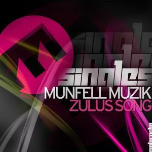 Zulus Song