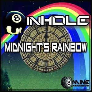 Midnight's Rainbow
