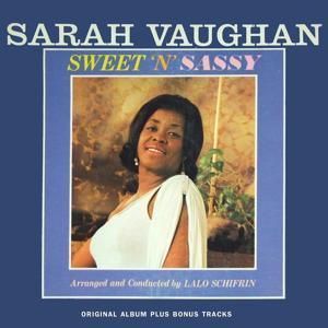 Sweet 'n' Sassy (Original Album Plus Bonus Tracks)