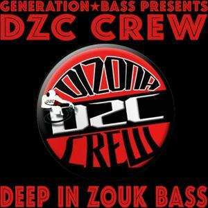 Deep in Zouk Bass