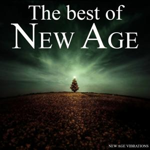 The Best of New Age