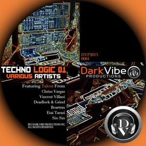 Techno Logic, Vol. 1