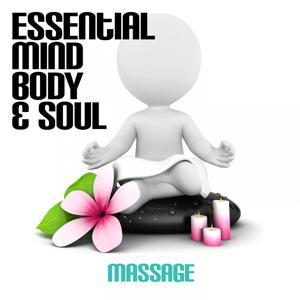 Essential Mind, Body & Soul - Massage