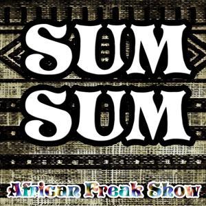 Sum Sum (Original Club Mix)