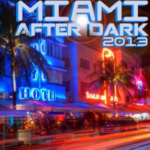 Miami After Dark 2013