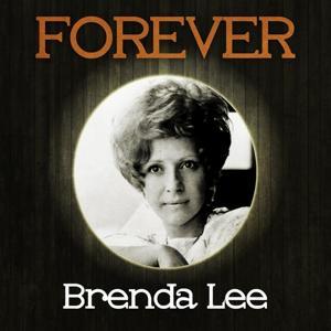 Forever Brenda Lee