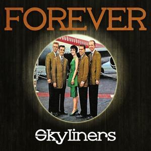 Forever Skyliners