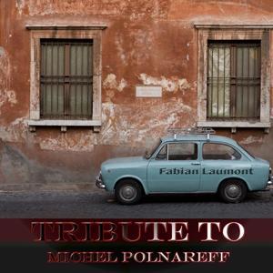 Tribute to Michel Polnareff: Goodbye Marylou
