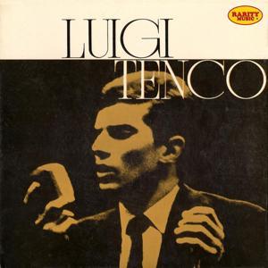Luigi Tenco