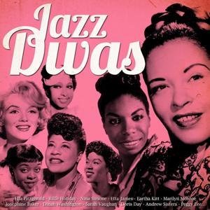 Jazz Divas (Remastered)