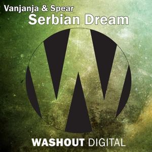 Serbian Dream