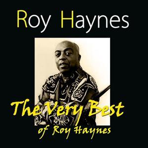 The Very Best of Roy Haynes