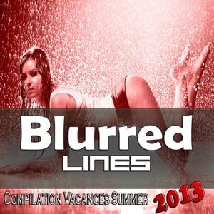 Blurred Lines (Compilation Vacances Summer 2013)