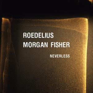Neverless