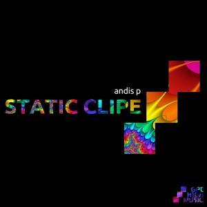 Static Clipe