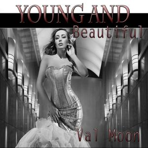 Young and Beautiful