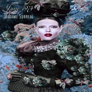 Madame Surreal