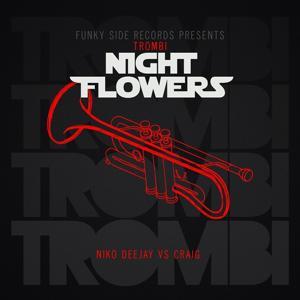 Trombi (Abel Ray Remix)