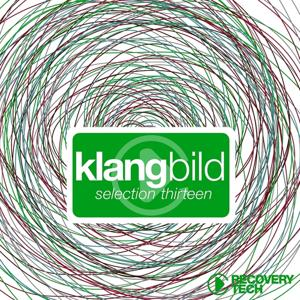 Klangbild - Selection Thirteen
