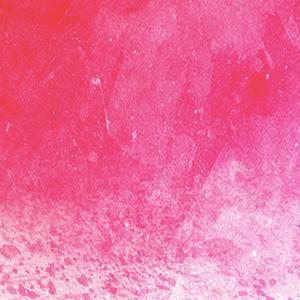 Harlem Piano Jazz (Original Recordings)
