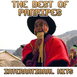 The Best of Panpipes (International Hits)
