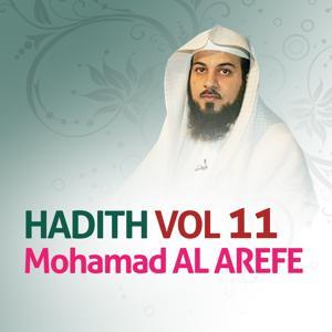 Hadith, vol. 11 (Quran - Coran - Islam)