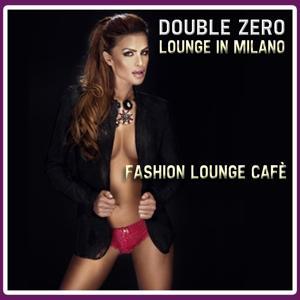 Lounge in Milano (Fashion Lounge Cafè)