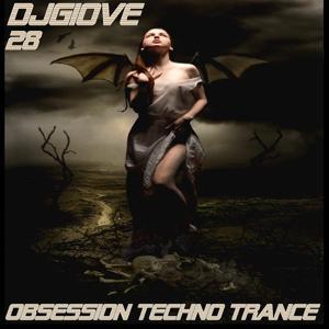 Obsession Techno Trance
