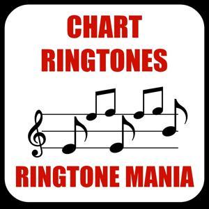 Born in the 90's Tribute Ringtones #3