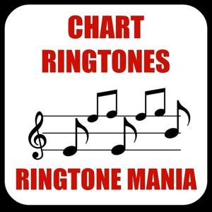 Disney Tribute Tones