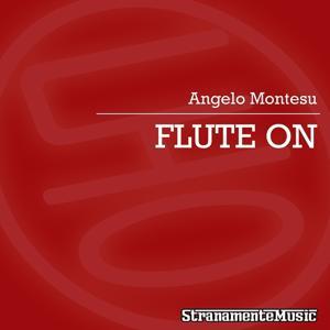 Flute On