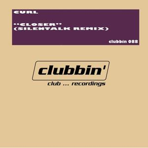 Closer (Silentalk Remix)