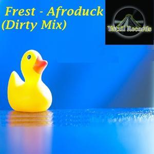 Afroduck (Dirty Mix)