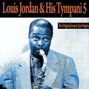 The Original Jump & Jazz Singles