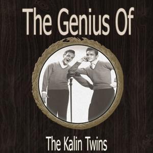 The Genius of Kalin Twins