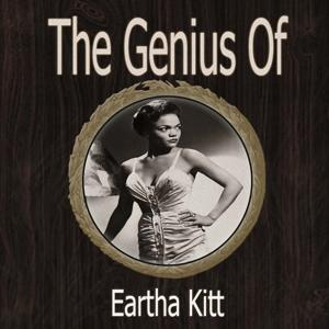 The Genius of Eartha Kitt