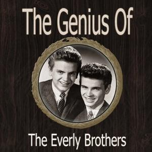 The Genius of Everly Brothers