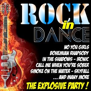 Rock in Dance (The Explosive Party!)