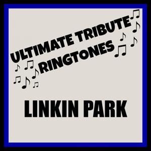 Ultimate Linkin Park Tones