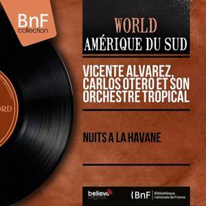 Nuits à la Havane (Mono version)