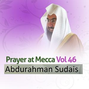 Prayer At Mecca, Vol. 46 (Quran - Coran - Islam)