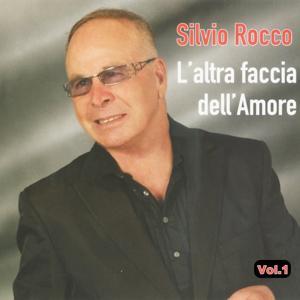 L'Altra Faccia Dell'Amore, Vol. 1