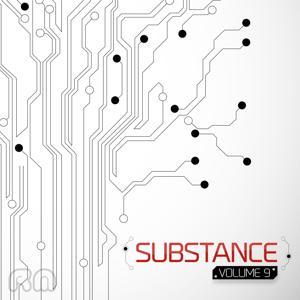 Substance, Vol. 9
