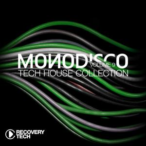 Monodisco , Vol. 9