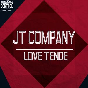 Love Tende